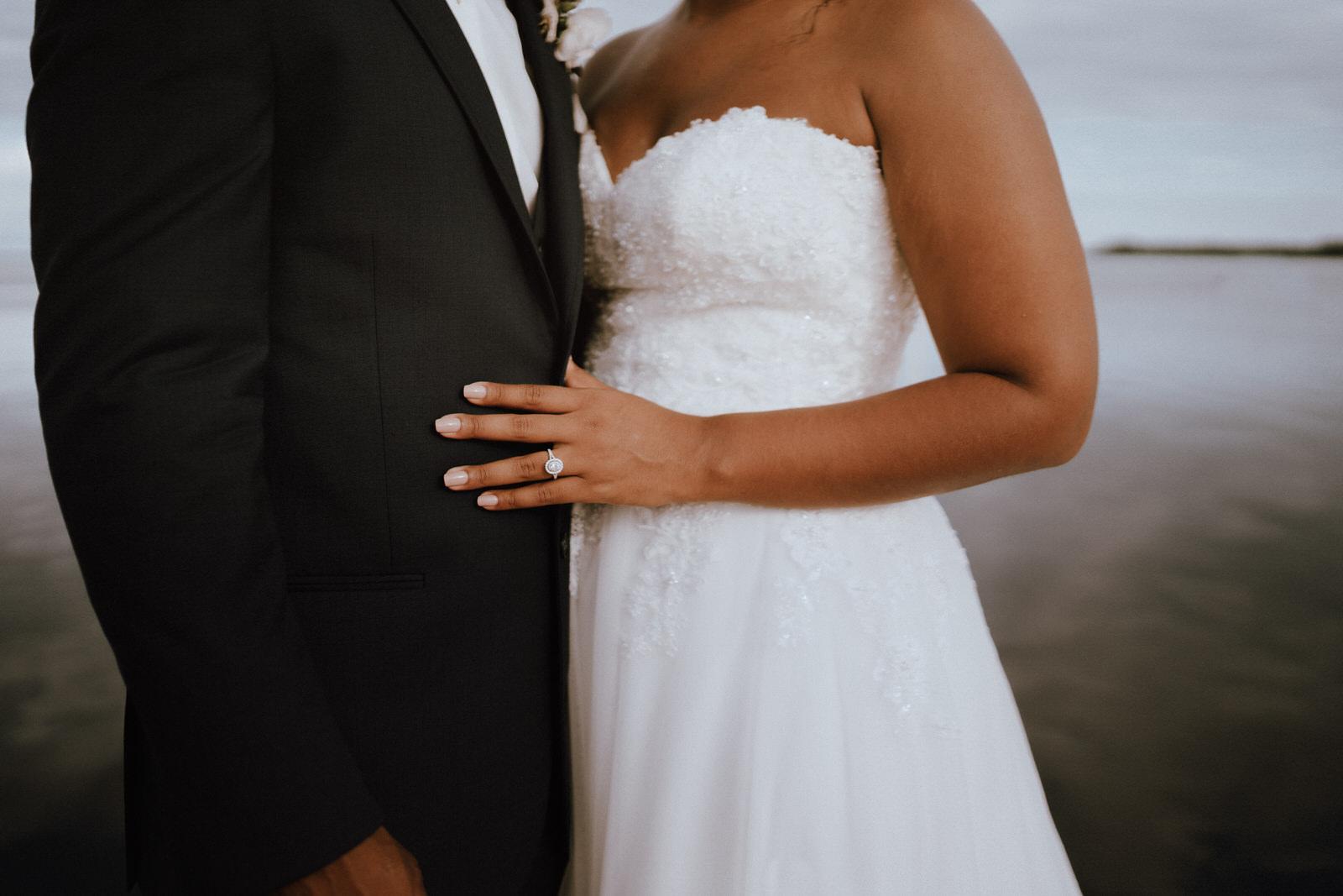 South Seas Island Resort Elopement- Alyana and Shawn- Michelle Gonzalez Photography-387.JPG
