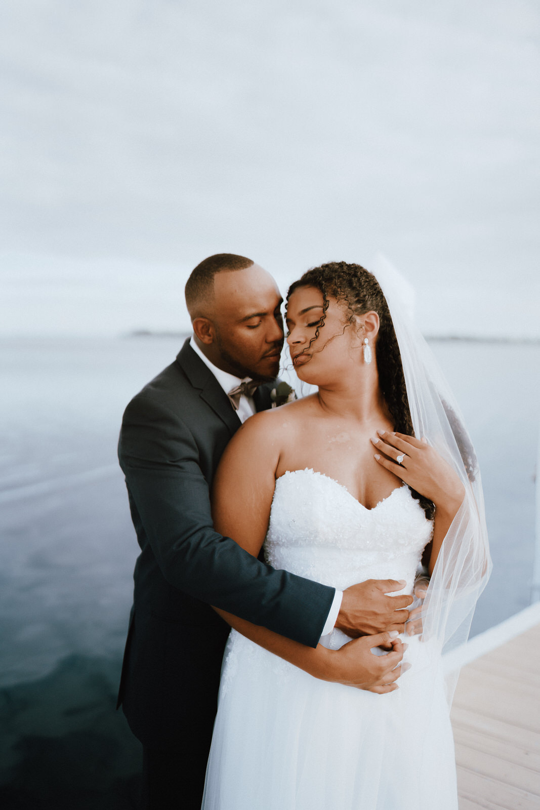 South Seas Island Resort Elopement- Alyana and Shawn- Michelle Gonzalez Photography-395.JPG