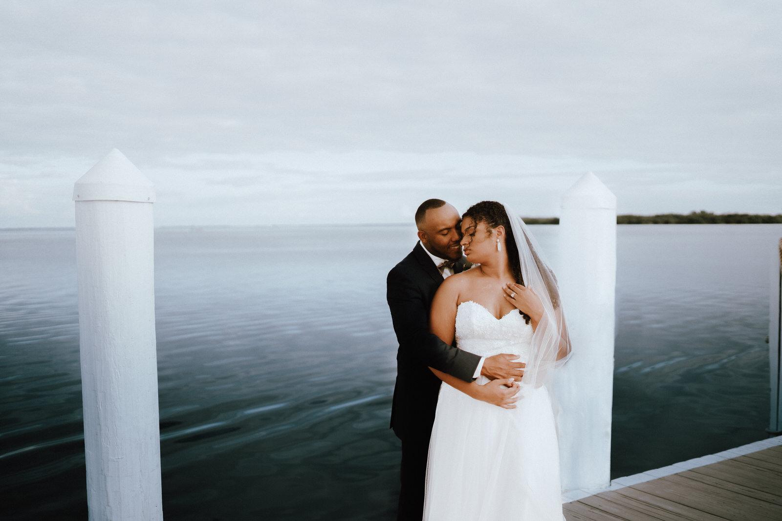 South Seas Island Resort Elopement- Alyana and Shawn- Michelle Gonzalez Photography-397.JPG
