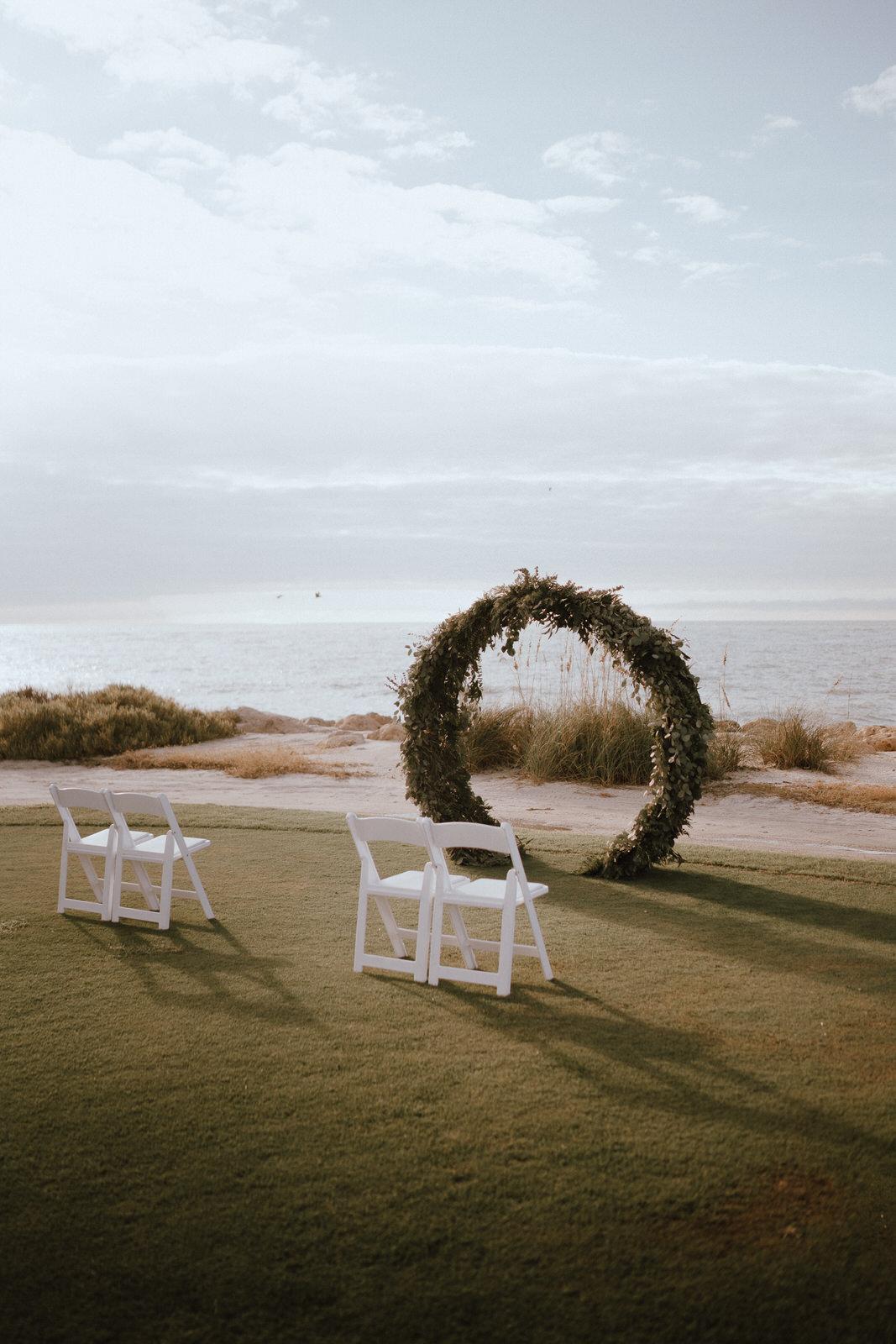 South Seas Island Resort Elopement- Alyana and Shawn- Michelle Gonzalez Photography-414.JPG