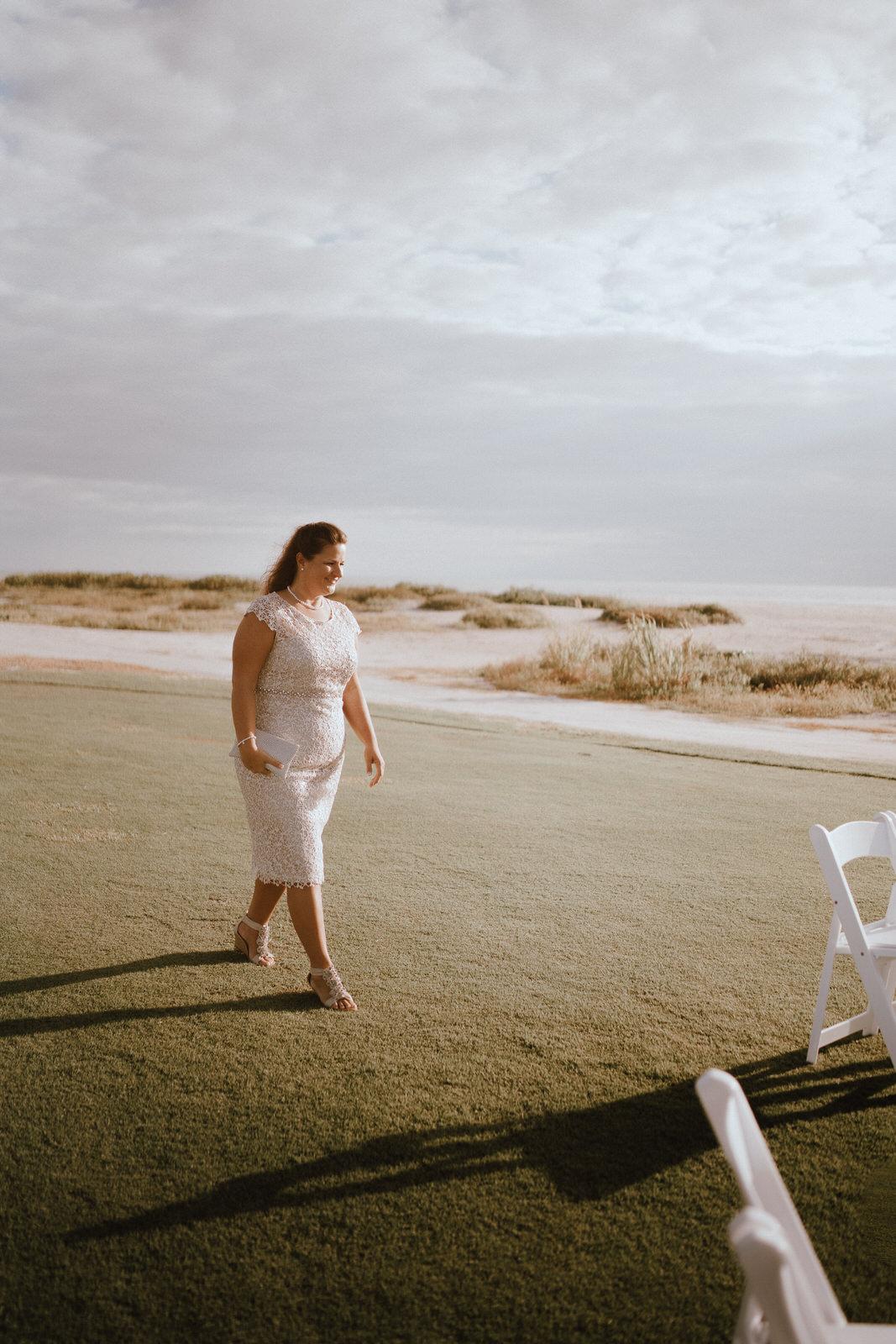 South Seas Island Resort Elopement- Alyana and Shawn- Michelle Gonzalez Photography-415.JPG