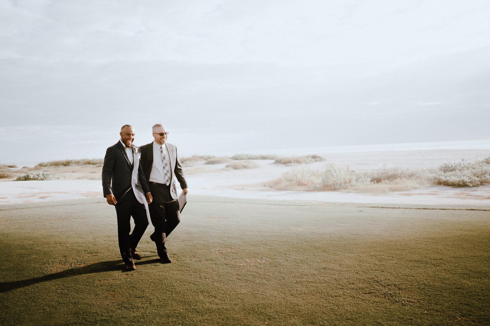 South Seas Island Resort Elopement- Alyana and Shawn- Michelle Gonzalez Photography-418.JPG