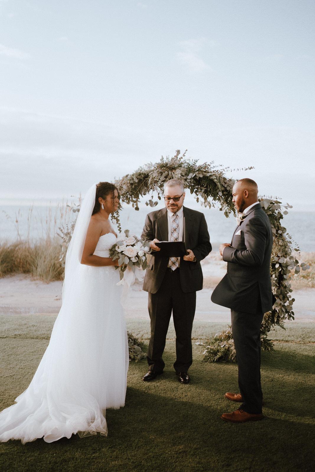 South Seas Island Resort Elopement- Alyana and Shawn- Michelle Gonzalez Photography-425.JPG