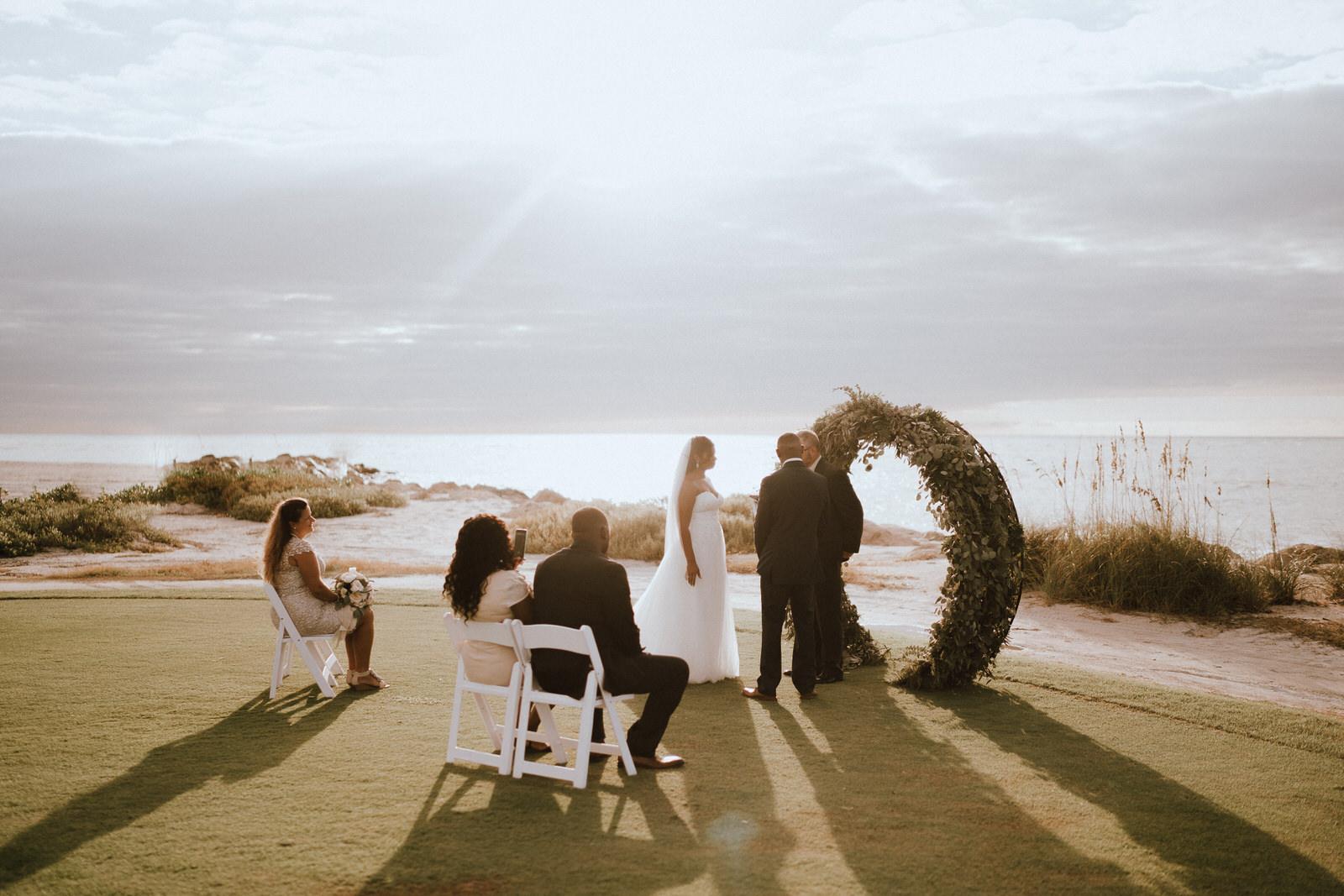 South Seas Island Resort Elopement- Alyana and Shawn- Michelle Gonzalez Photography-443.JPG