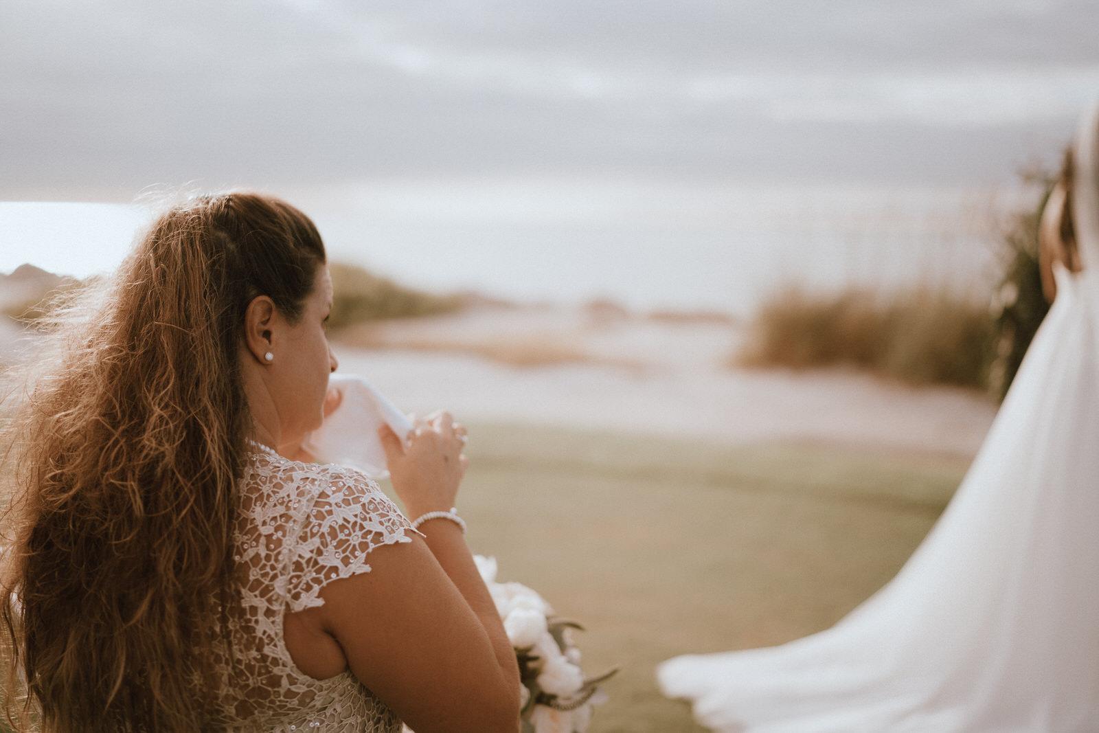 South Seas Island Resort Elopement- Alyana and Shawn- Michelle Gonzalez Photography-444.JPG