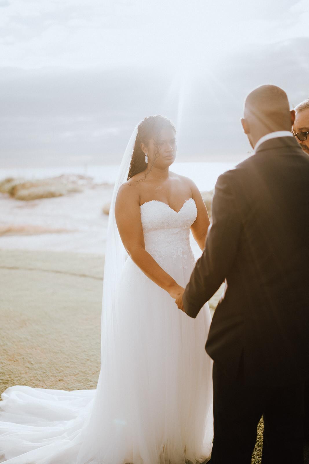 South Seas Island Resort Elopement- Alyana and Shawn- Michelle Gonzalez Photography-451.JPG