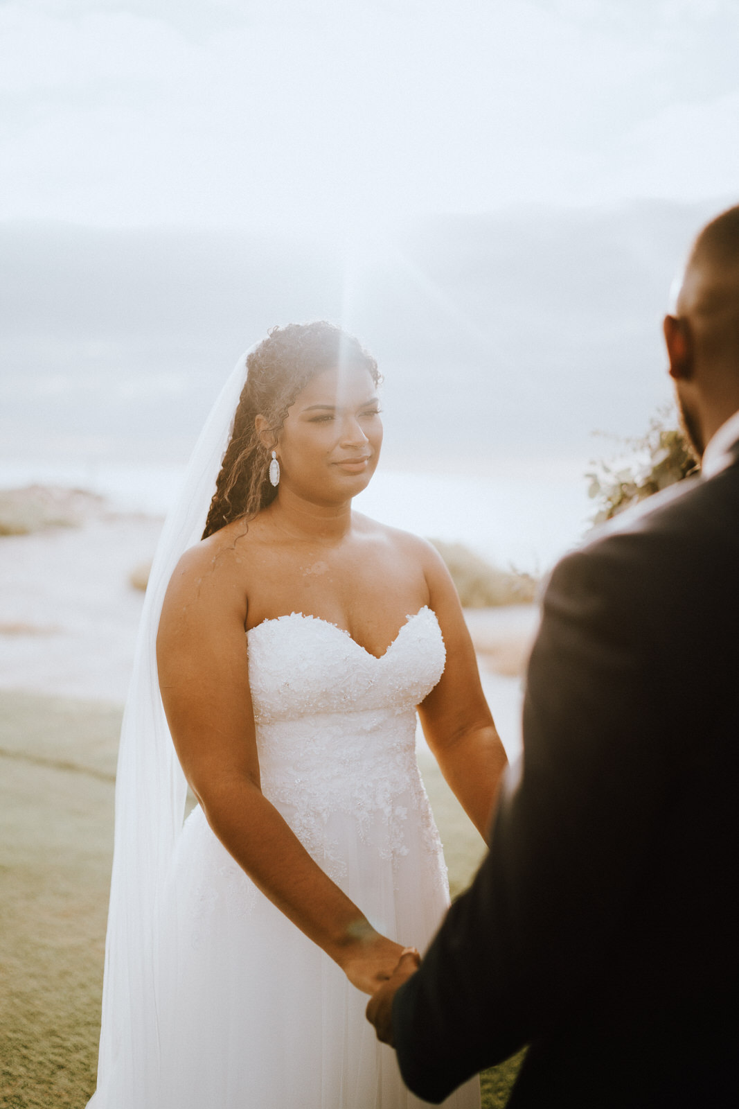 South Seas Island Resort Elopement- Alyana and Shawn- Michelle Gonzalez Photography-459.JPG