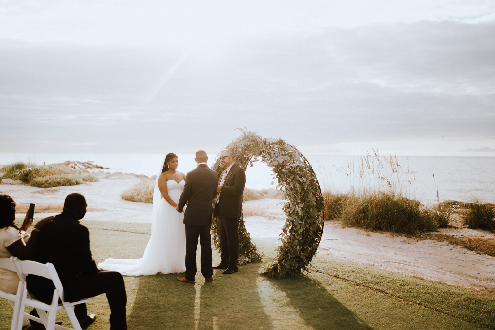 South Seas Island Resort Elopement- Alyana and Shawn- Michelle Gonzalez Photography-457.JPG