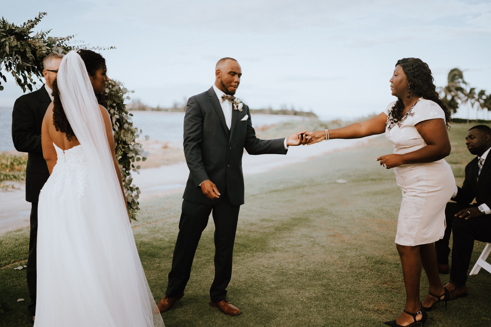 South Seas Island Resort Elopement- Alyana and Shawn- Michelle Gonzalez Photography-476.JPG