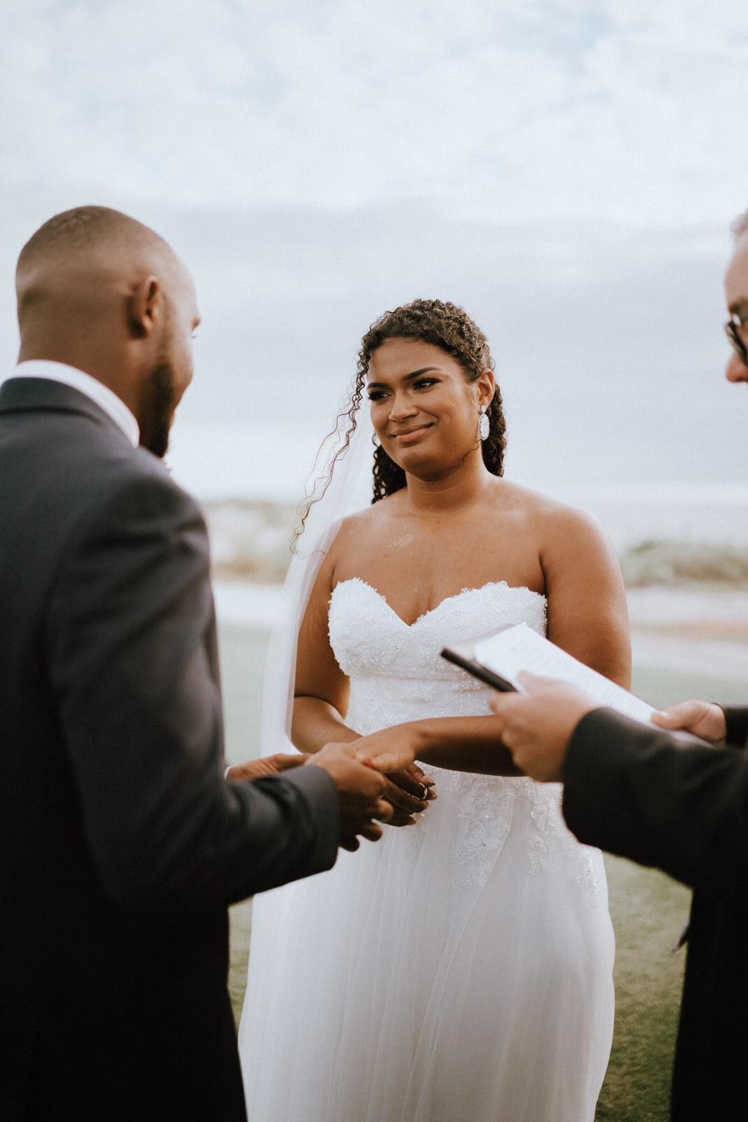 South Seas Island Resort Elopement- Alyana and Shawn- Michelle Gonzalez Photography-480.JPG
