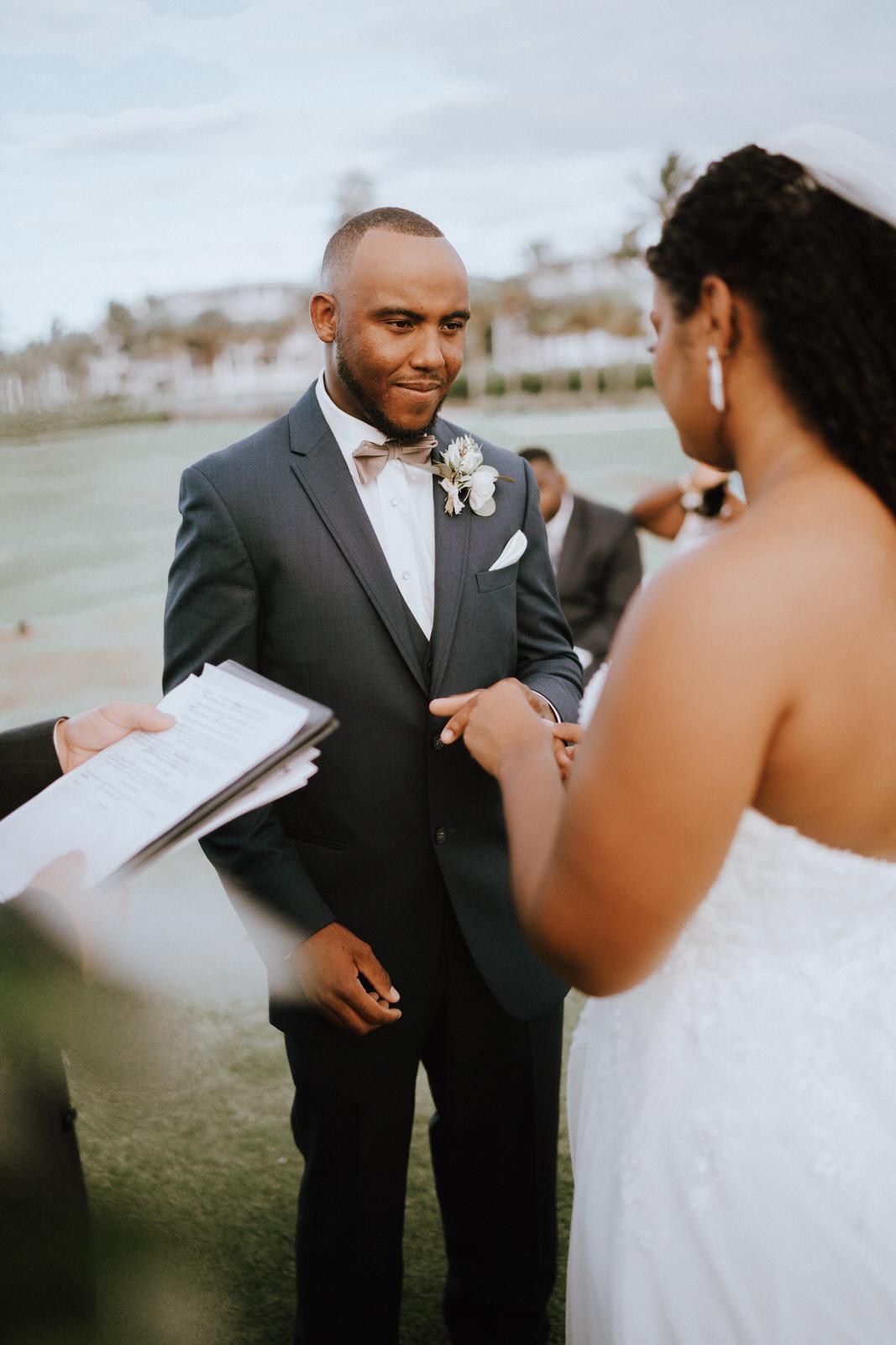 South Seas Island Resort Elopement- Alyana and Shawn- Michelle Gonzalez Photography-484.JPG
