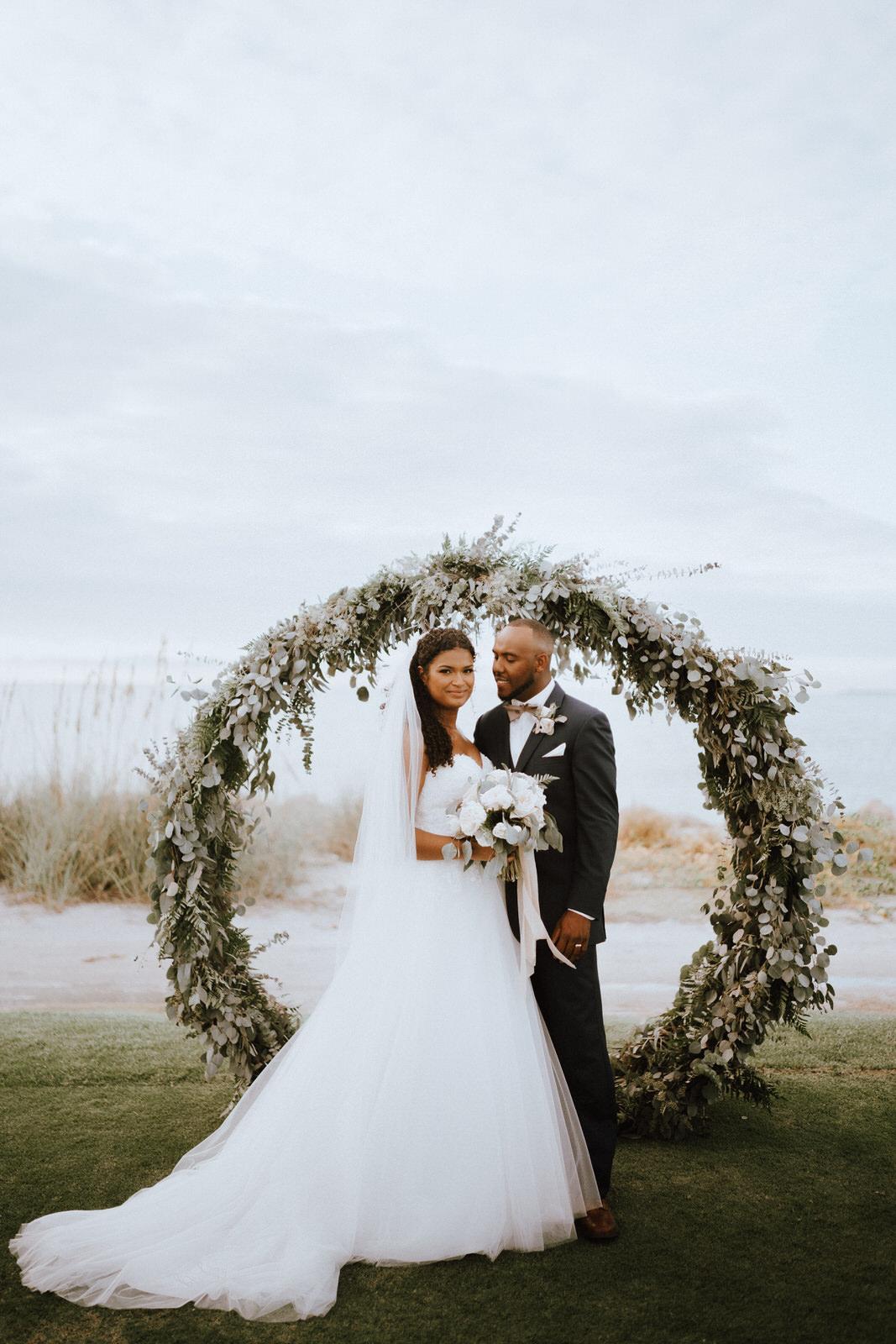 South Seas Island Resort Elopement- Alyana and Shawn- Michelle Gonzalez Photography-535.JPG