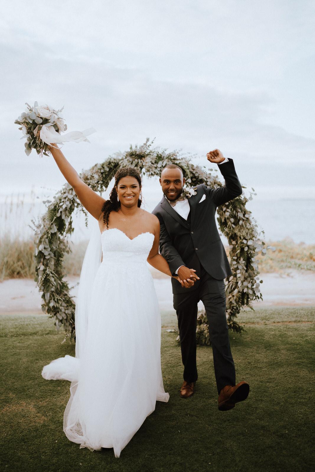 South Seas Island Resort Elopement- Alyana and Shawn- Michelle Gonzalez Photography-542.JPG