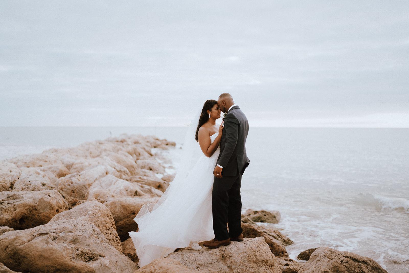 South Seas Island Resort Elopement- Alyana and Shawn- Michelle Gonzalez Photography-544.JPG