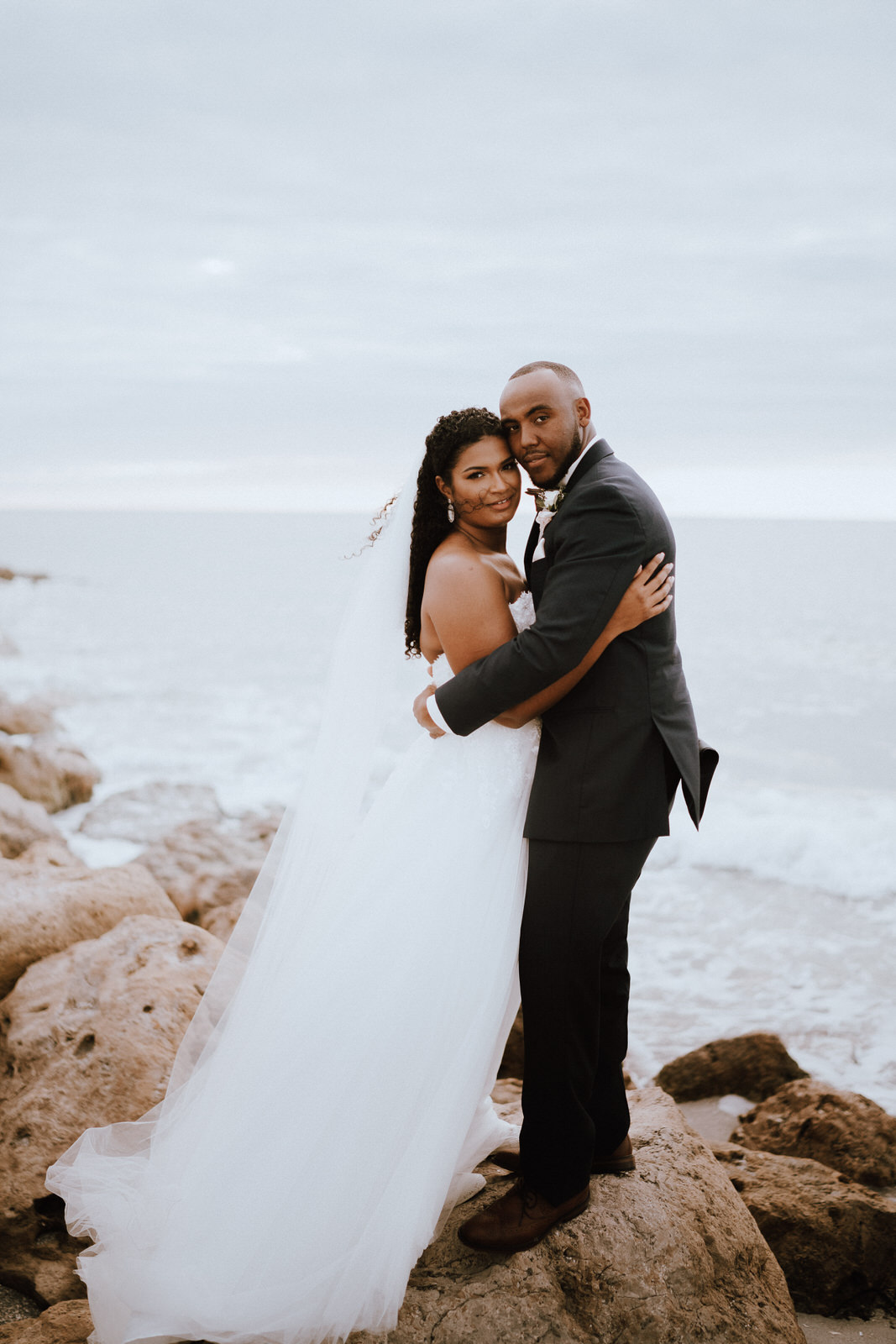 South Seas Island Resort Elopement- Alyana and Shawn- Michelle Gonzalez Photography-547.JPG