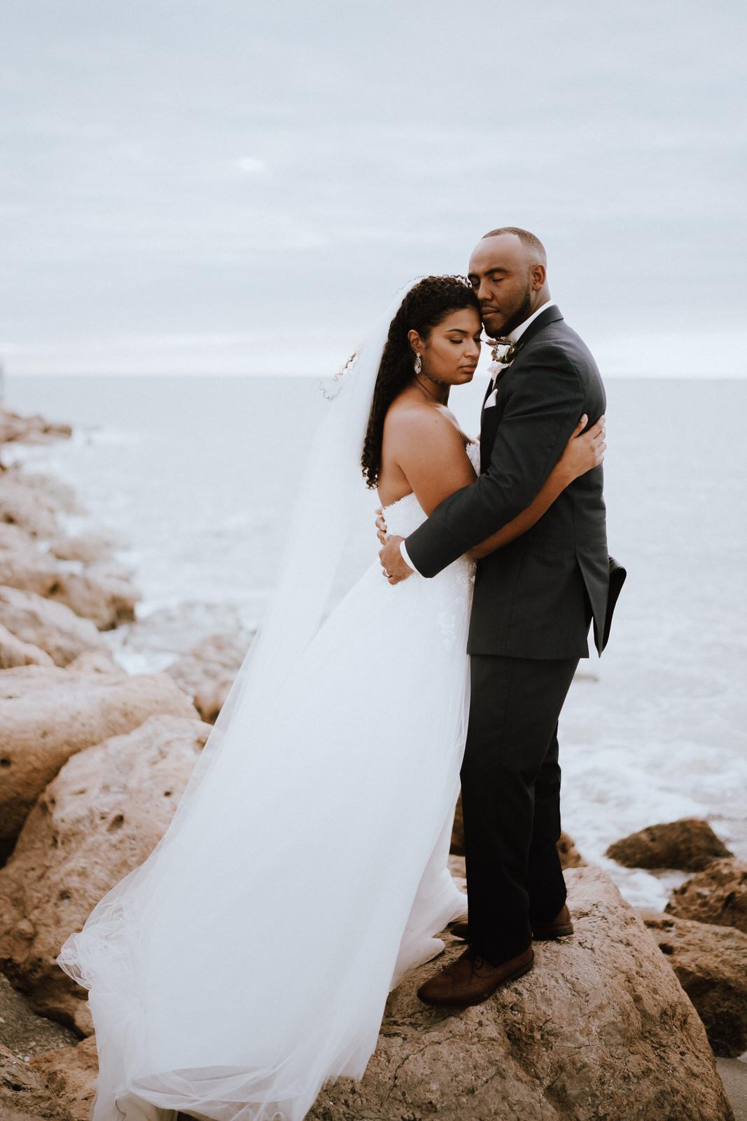 South Seas Island Resort Elopement- Alyana and Shawn- Michelle Gonzalez Photography-554.JPG