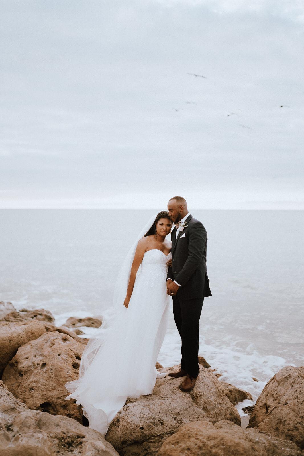 South Seas Island Resort Elopement- Alyana and Shawn- Michelle Gonzalez Photography-559.JPG