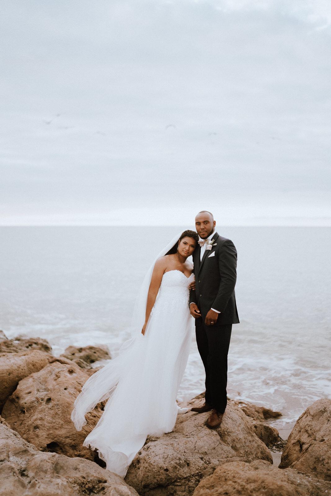 South Seas Island Resort Elopement- Alyana and Shawn- Michelle Gonzalez Photography-561.JPG