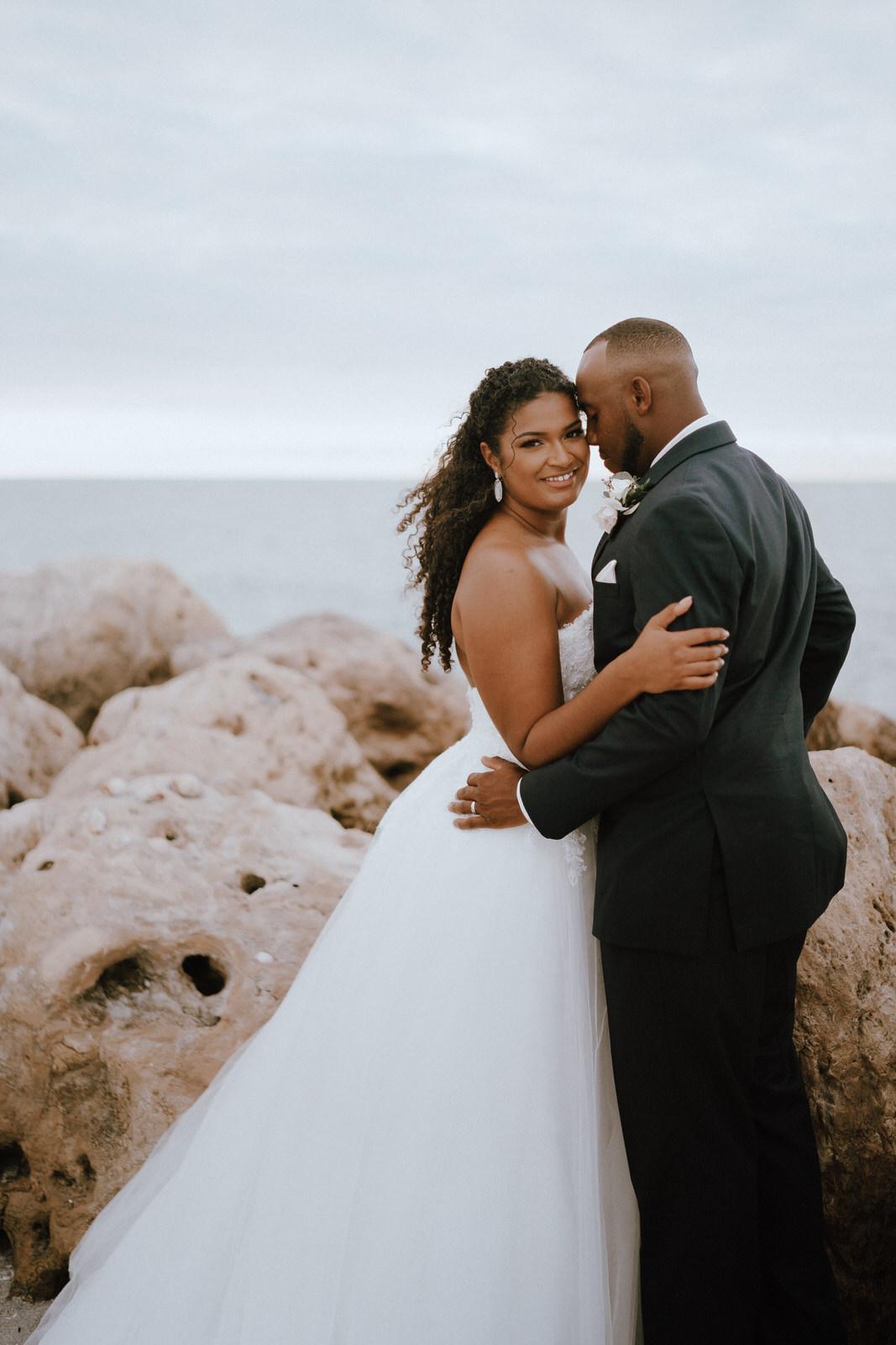 South Seas Island Resort Elopement- Alyana and Shawn- Michelle Gonzalez Photography-583.JPG