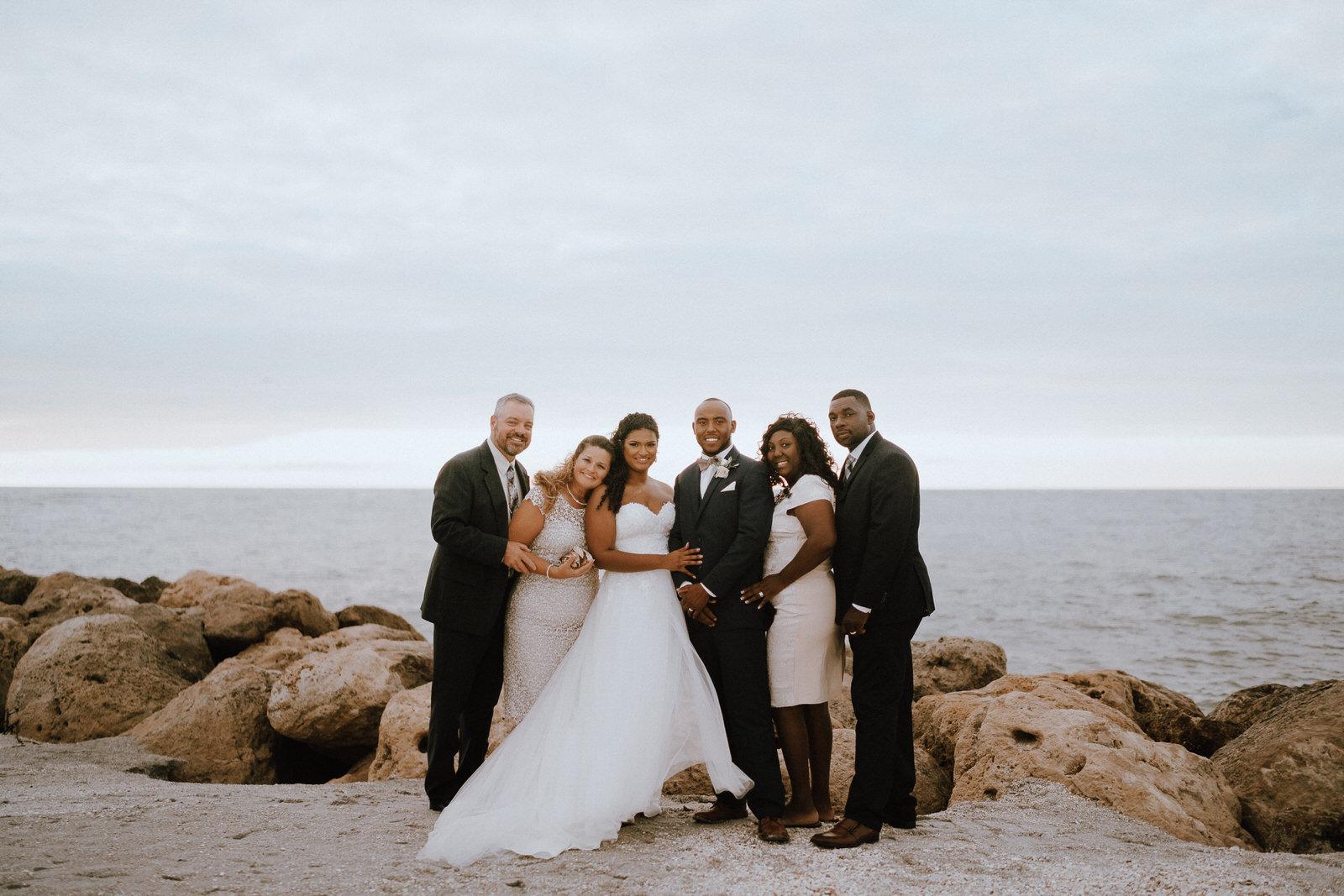 South Seas Island Resort Elopement- Alyana and Shawn- Michelle Gonzalez Photography-616.JPG