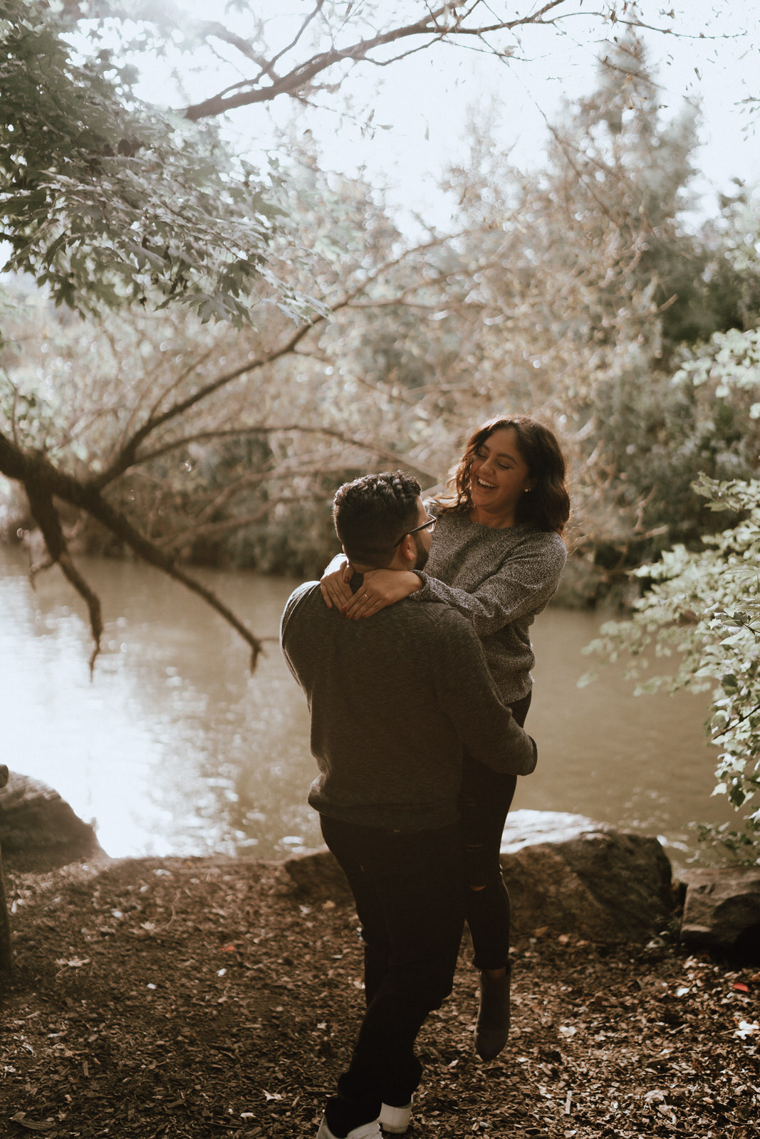 Central Park Engagement Photos-Bow Bridge-Michelle Gonzalez Photography-Alyssa and Cecilio-78.JPG