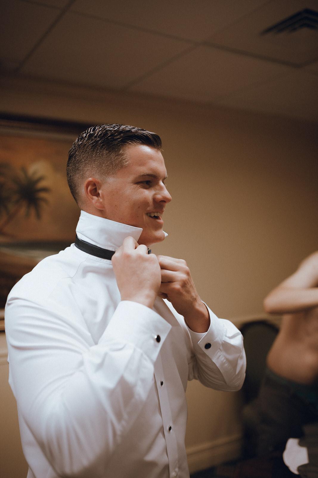 The Landing Yacht Club-Fort Myers Wedding Photographer-Nick and Jessica-13.jpg