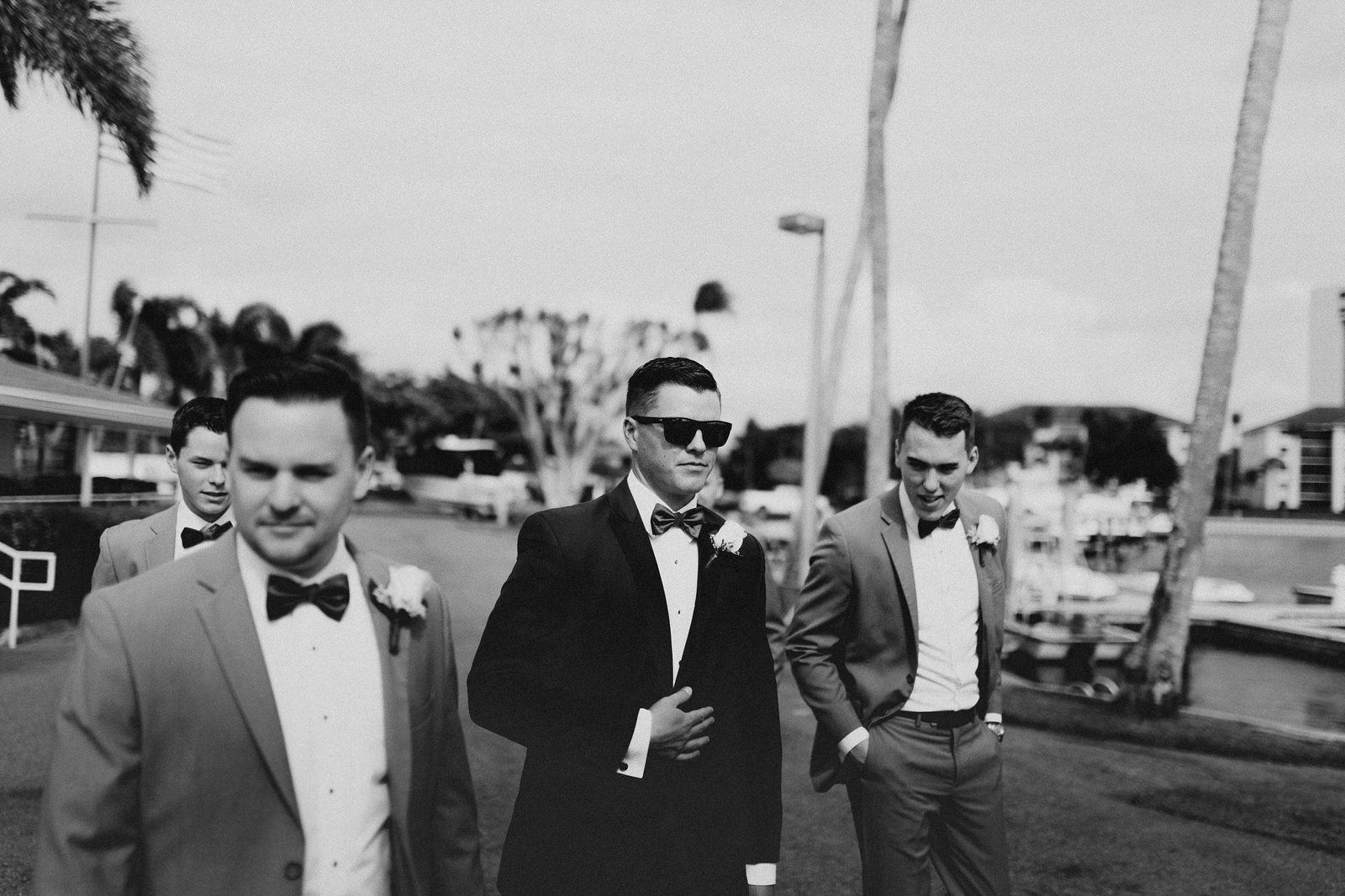 The Landing Yacht Club-Fort Myers Wedding Photographer-Nick and Jessica-54.jpg