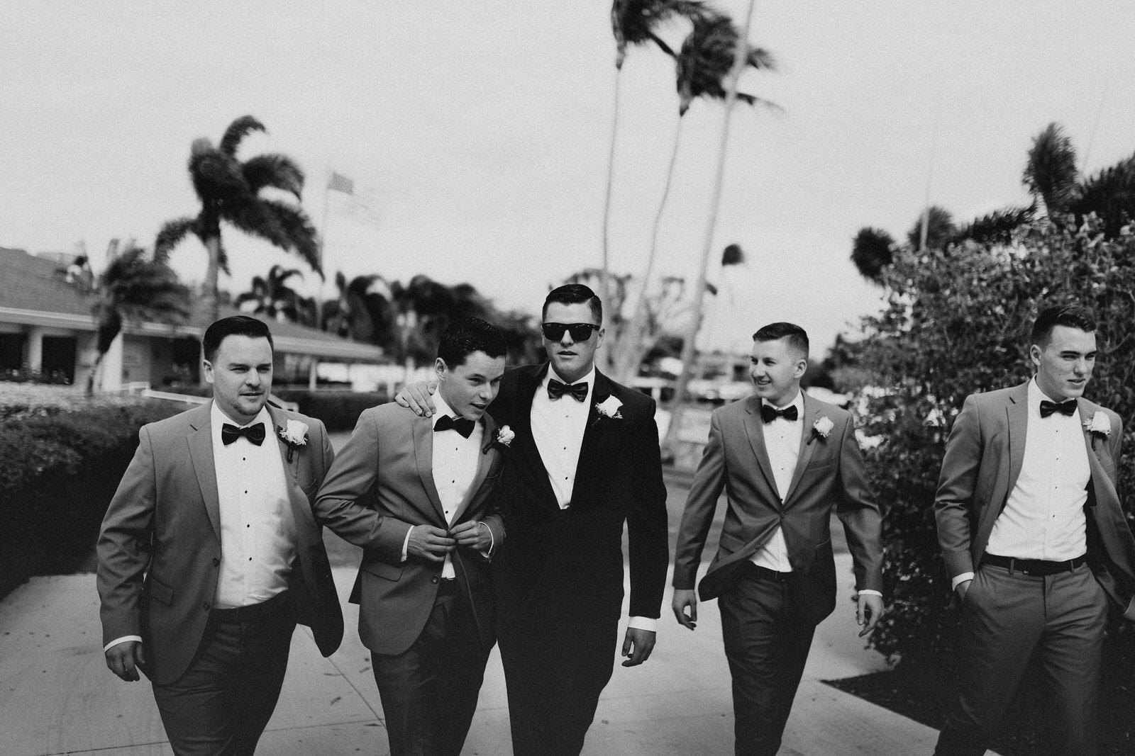 The Landing Yacht Club-Fort Myers Wedding Photographer-Nick and Jessica-56.jpg