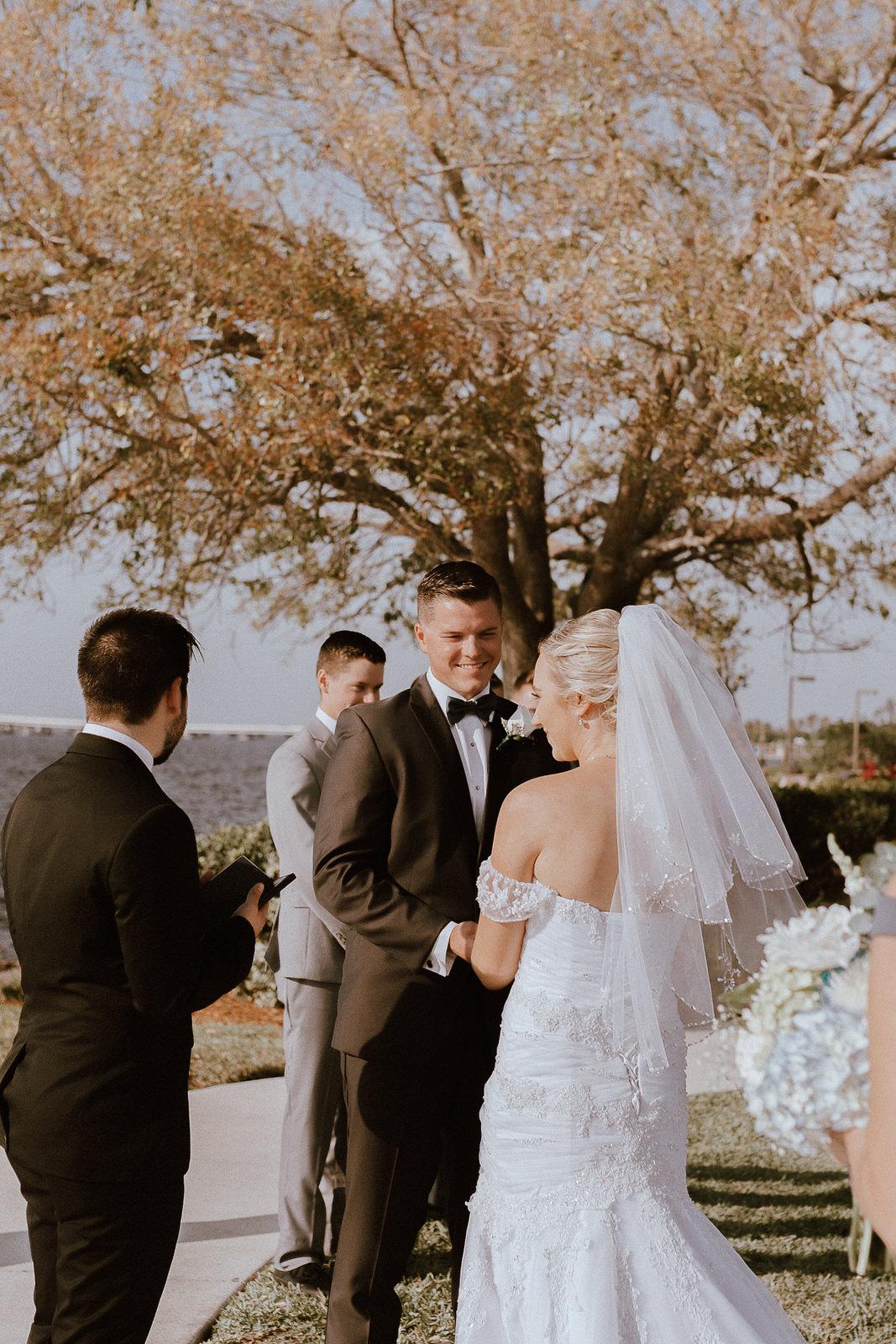 The Landing Yacht Club-Fort Myers Wedding Photographer-Nick and Jessica-154.jpg