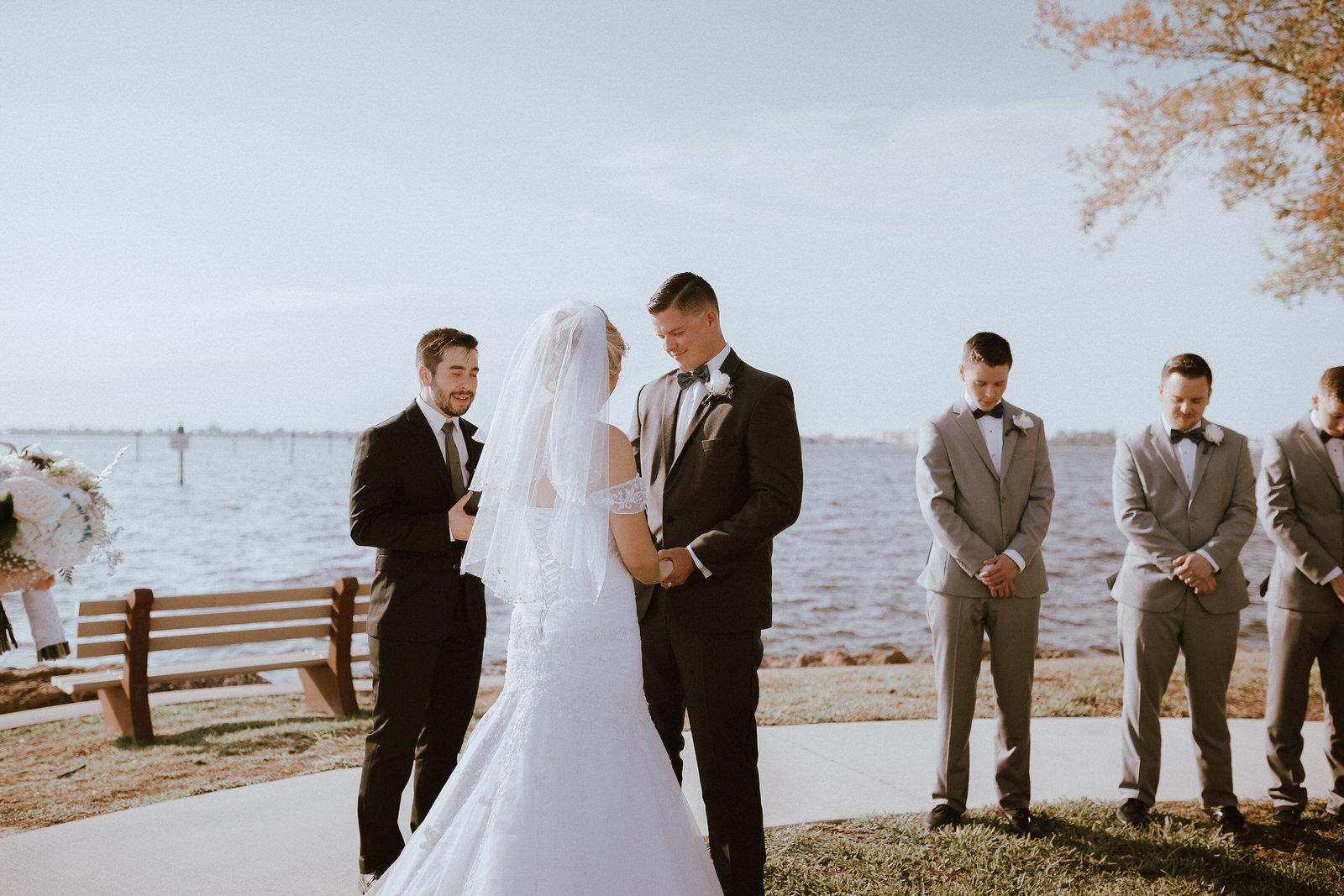 The Landing Yacht Club-Fort Myers Wedding Photographer-Nick and Jessica-159.jpg