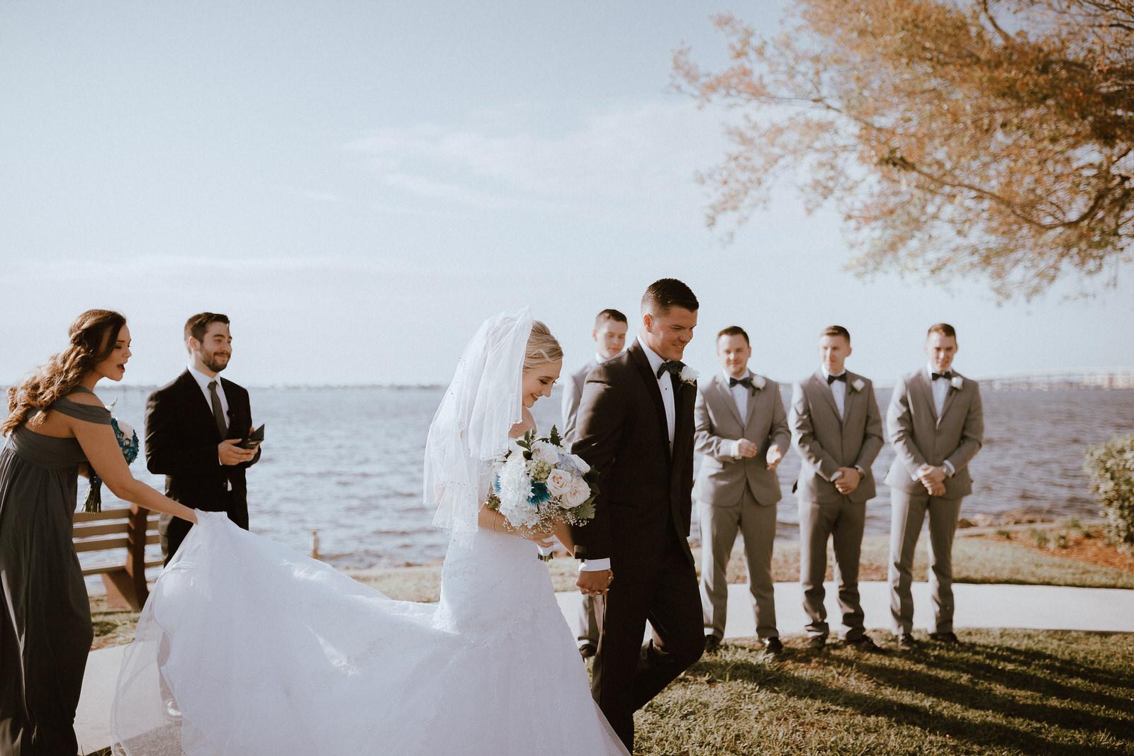 The Landing Yacht Club-Fort Myers Wedding Photographer-Nick and Jessica-163.jpg