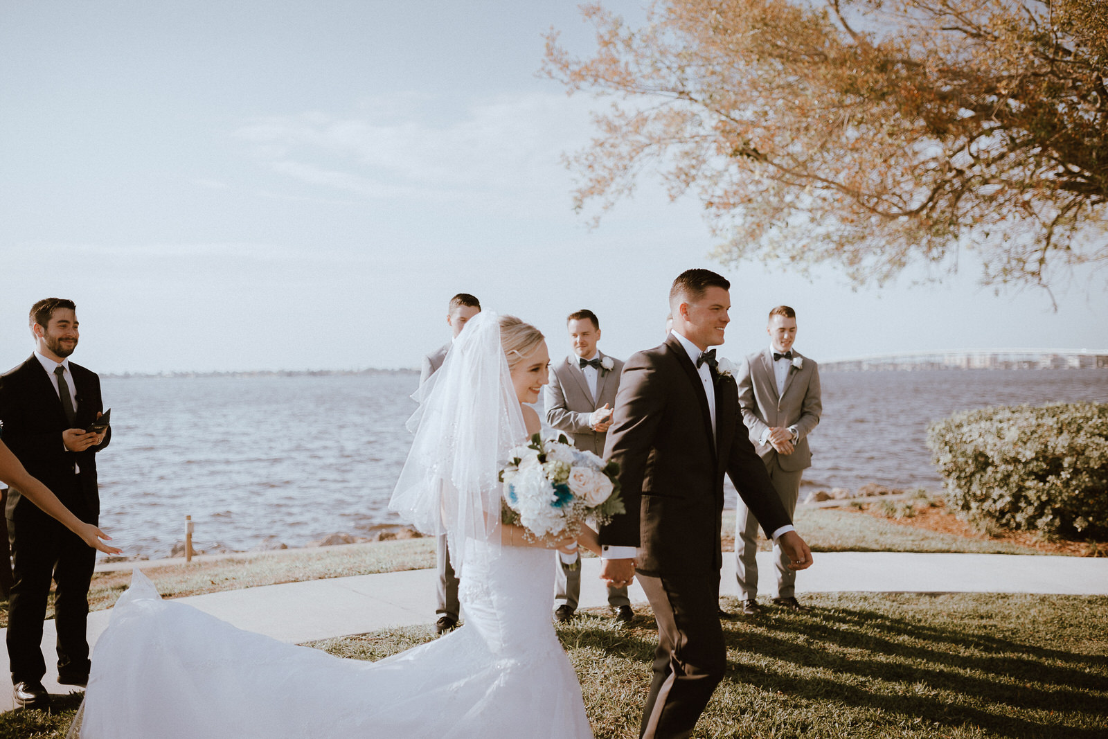 The Landing Yacht Club-Fort Myers Wedding Photographer-Nick and Jessica-164.jpg