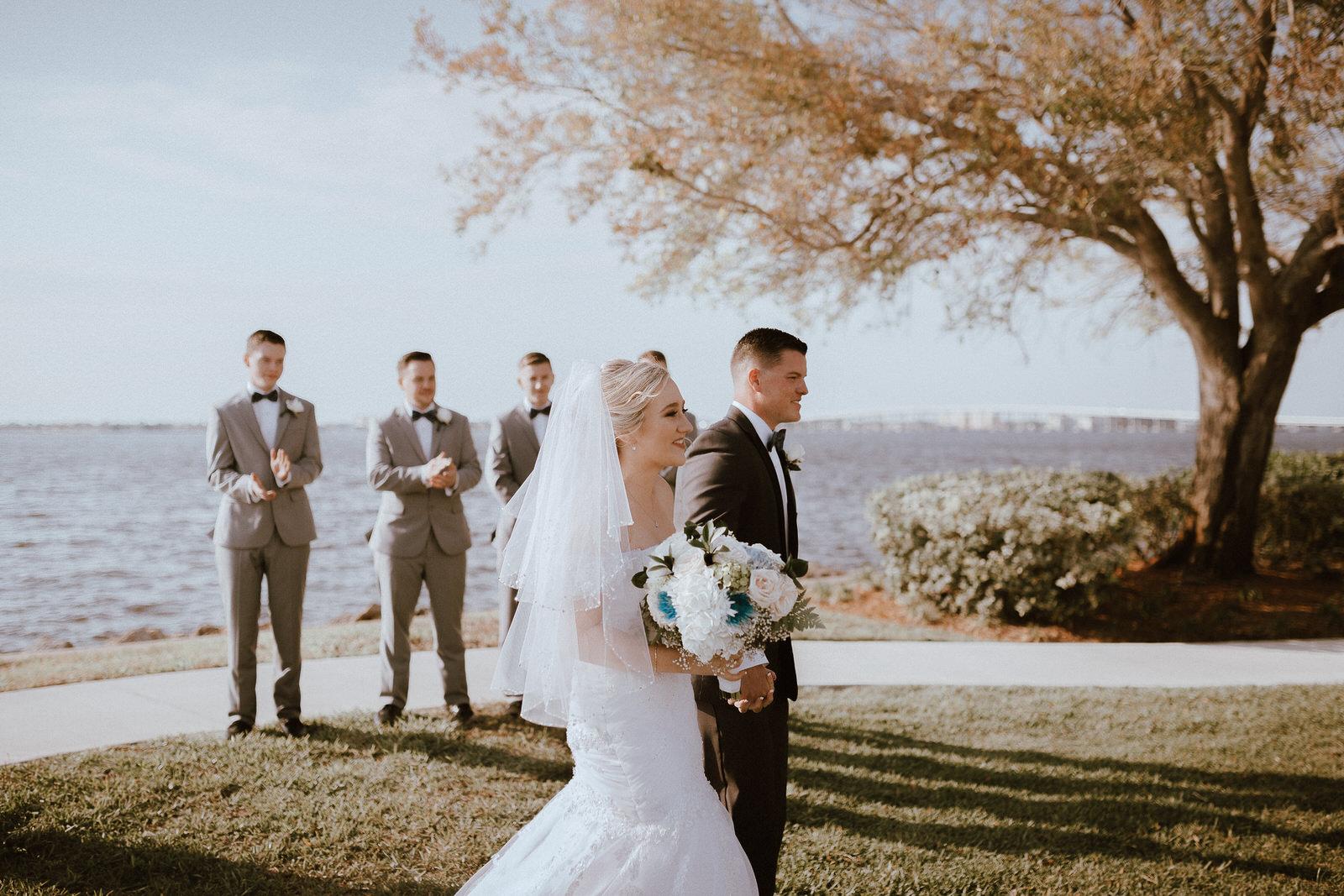The Landing Yacht Club-Fort Myers Wedding Photographer-Nick and Jessica-166.jpg