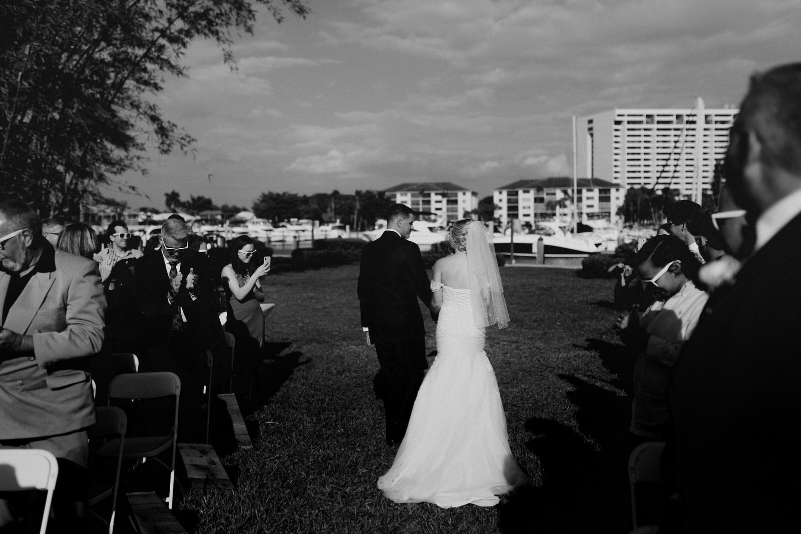 The Landing Yacht Club-Fort Myers Wedding Photographer-Nick and Jessica-170.jpg