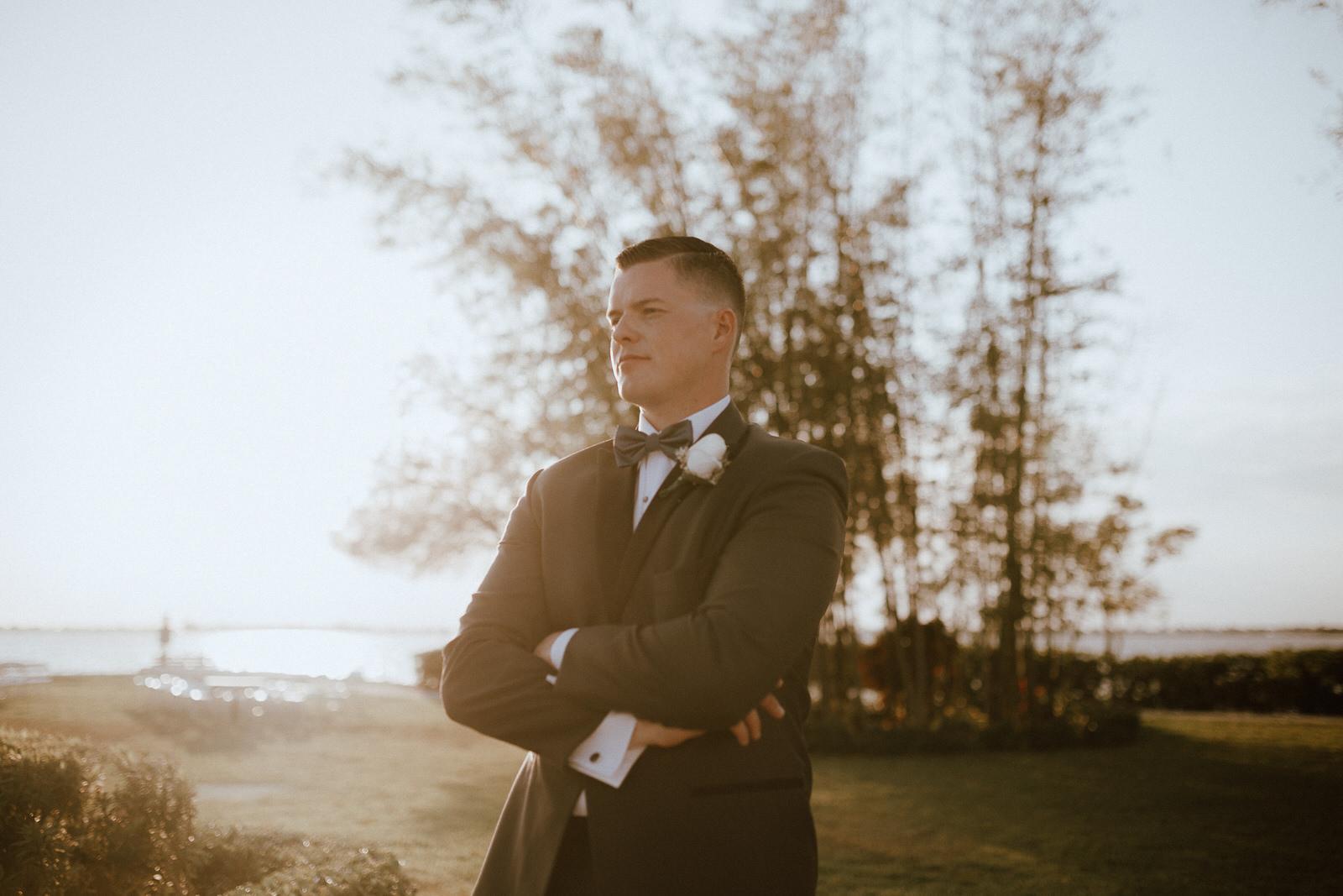 The Landing Yacht Club-Fort Myers Wedding Photographer-Nick and Jessica-232.jpg