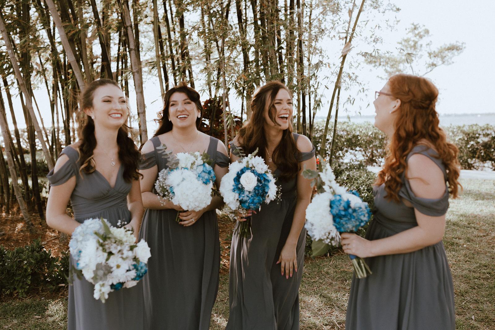 The Landing Yacht Club-Fort Myers Wedding Photographer-Nick and Jessica-197.jpg