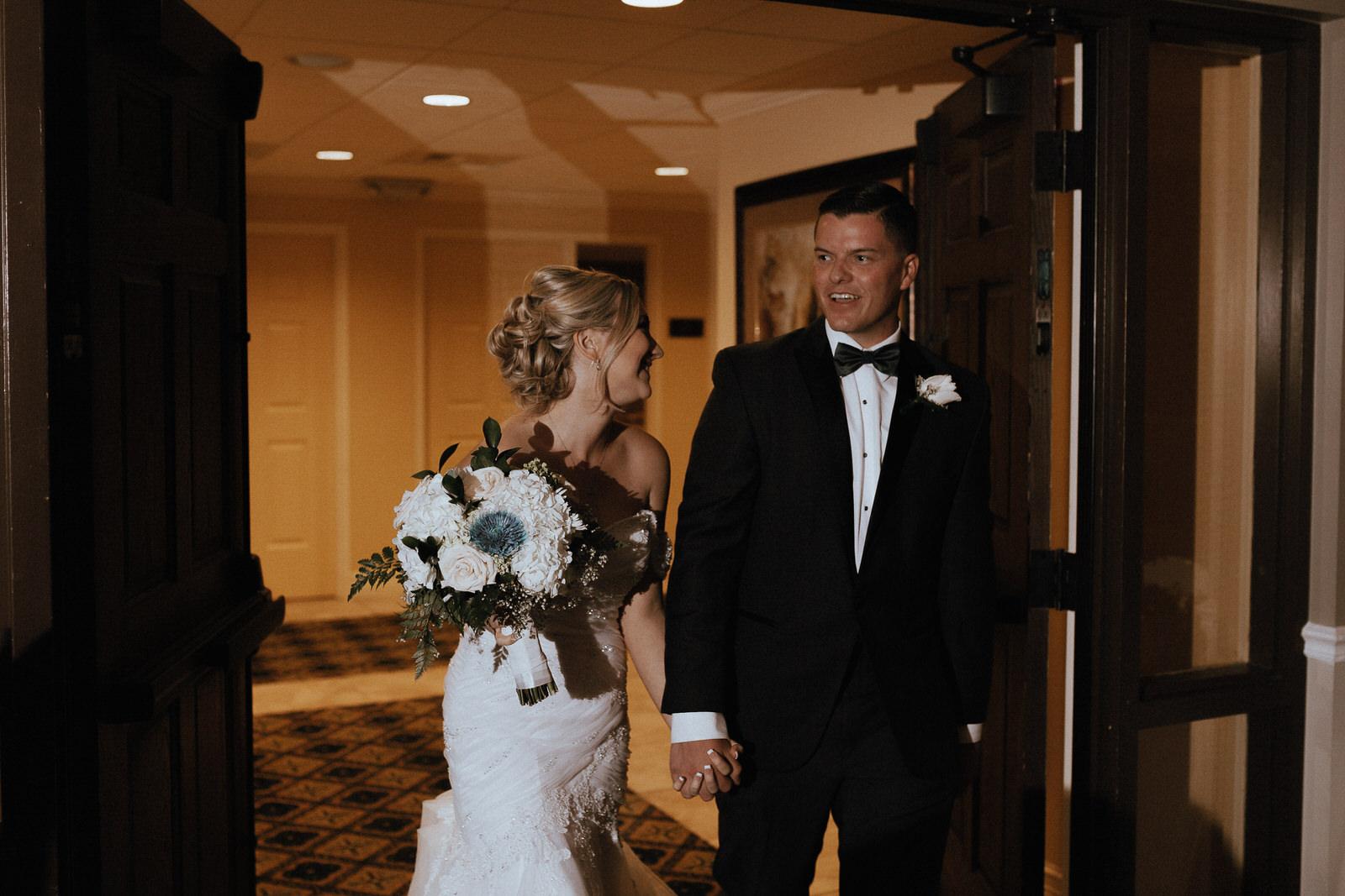The Landing Yacht Club-Fort Myers Wedding Photographer-Nick and Jessica-244.jpg