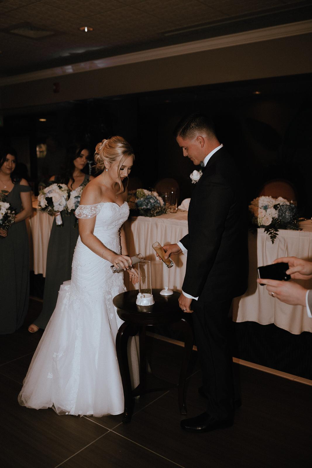The Landing Yacht Club-Fort Myers Wedding Photographer-Nick and Jessica-246.jpg