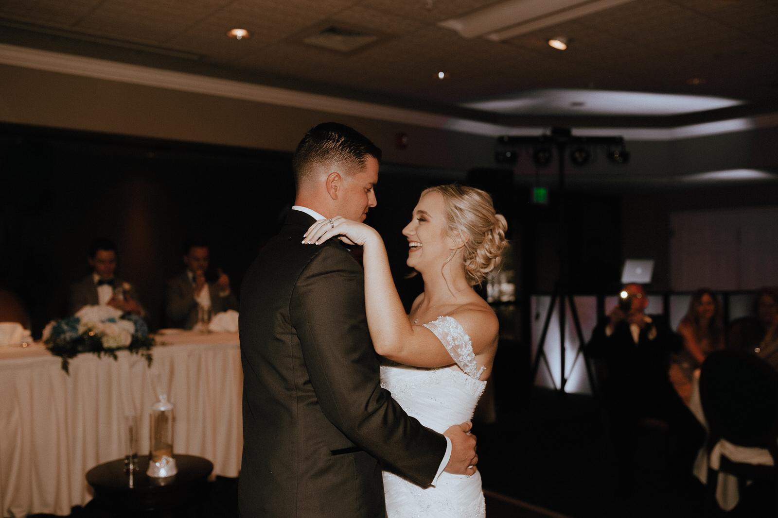 The Landing Yacht Club-Fort Myers Wedding Photographer-Nick and Jessica-249.jpg