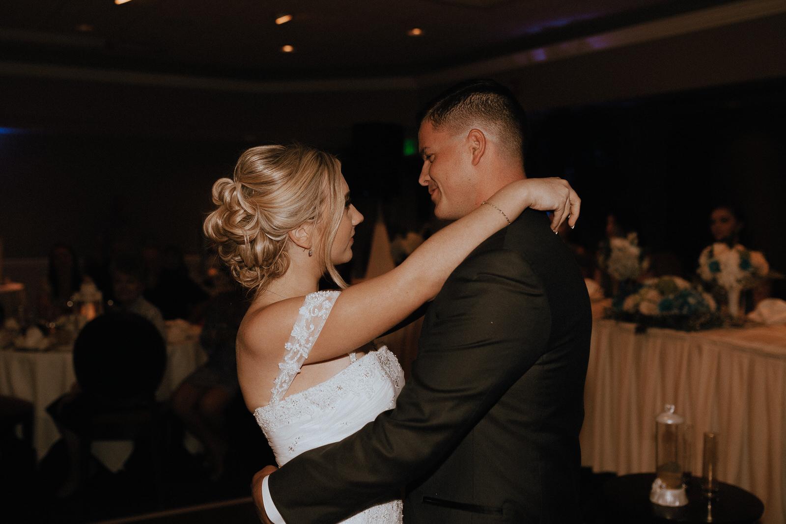 The Landing Yacht Club-Fort Myers Wedding Photographer-Nick and Jessica-250.jpg