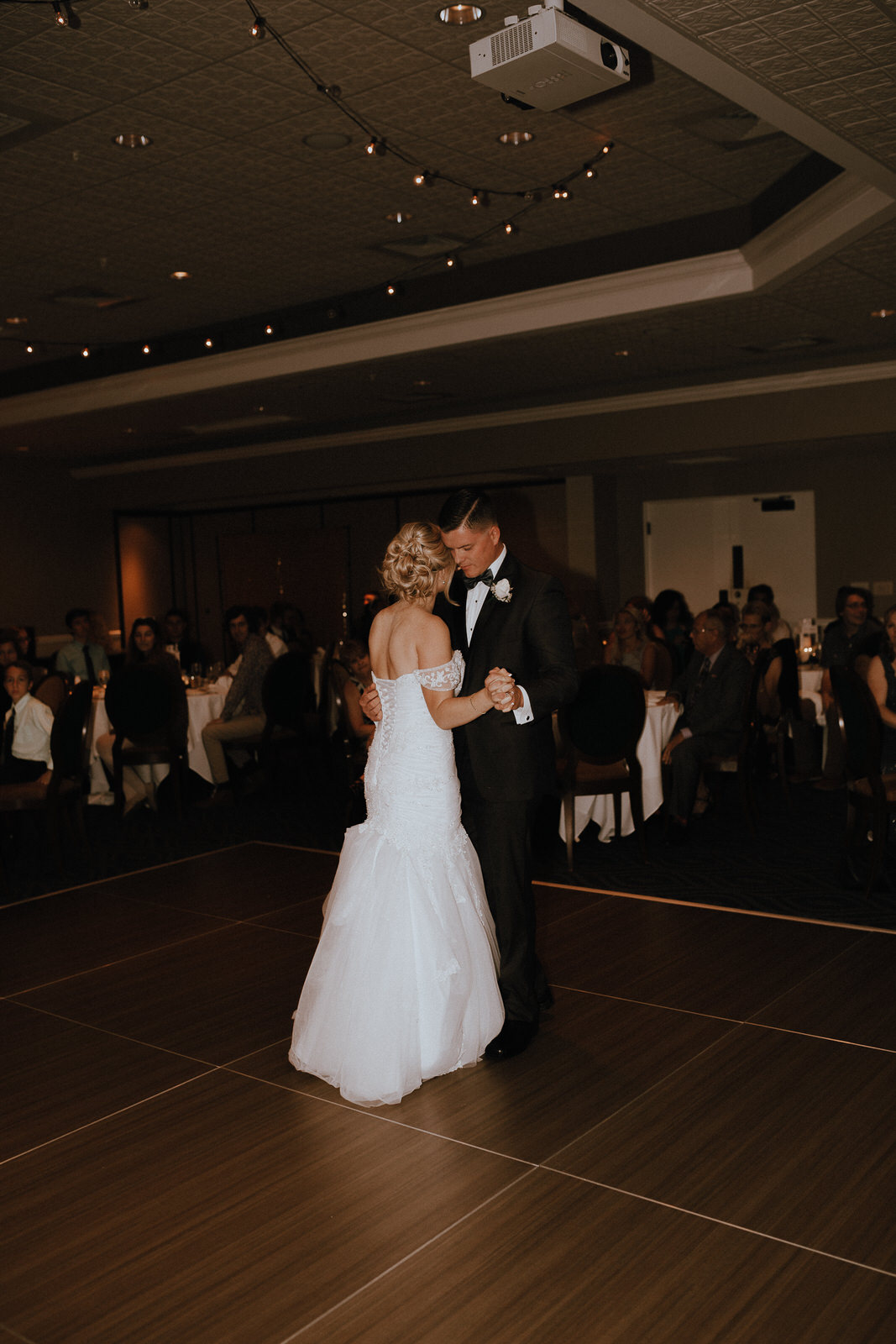 The Landing Yacht Club-Fort Myers Wedding Photographer-Nick and Jessica-254.jpg
