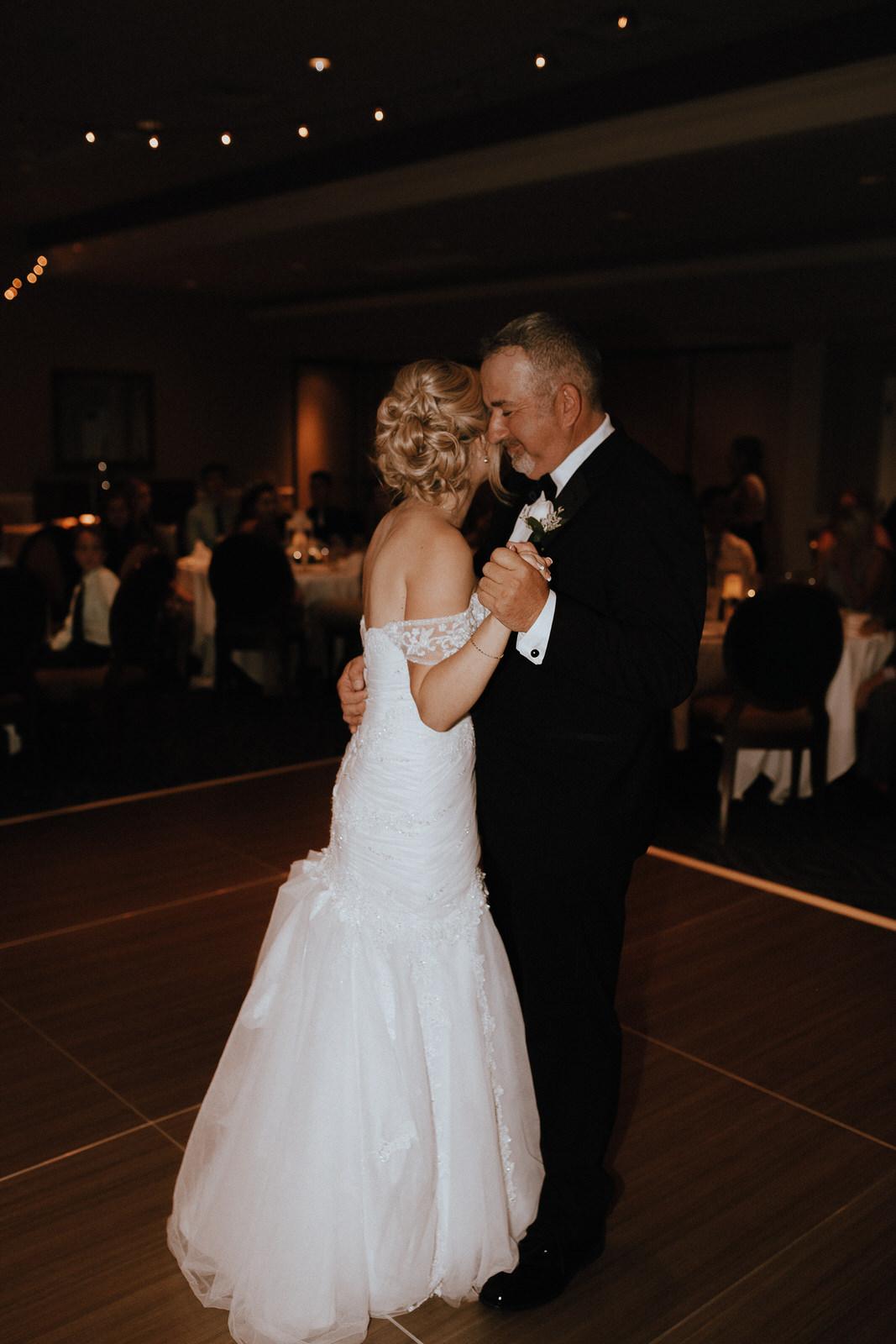 The Landing Yacht Club-Fort Myers Wedding Photographer-Nick and Jessica-256.jpg