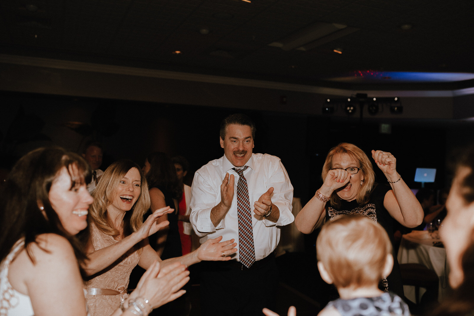The Landing Yacht Club-Fort Myers Wedding Photographer-Nick and Jessica-265.jpg
