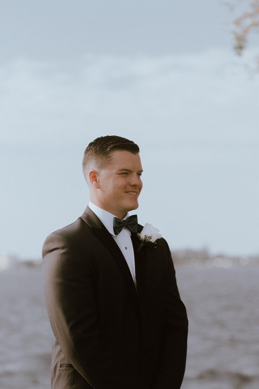 The Landing Yacht Club-Fort Myers Wedding Photographer-Nick and Jessica-313.jpg