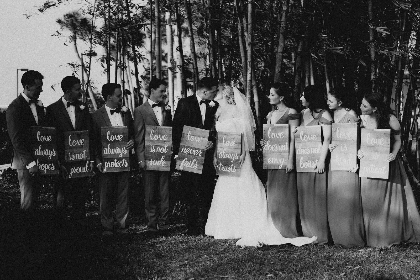 The Landings- fort myers wedding photographer-Nick and Jessica-360.jpg