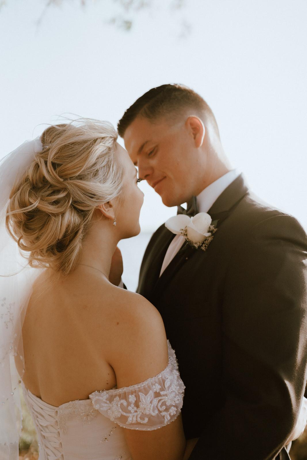 The Landings- fort myers wedding photographer-Nick and Jessica-373.jpg