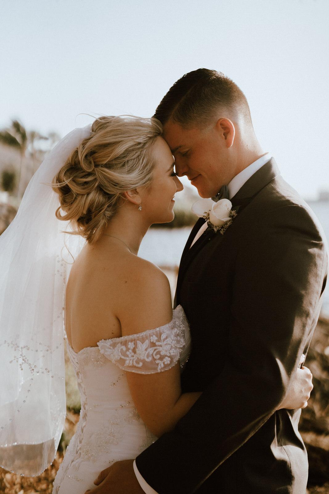 The Landings- fort myers wedding photographer-Nick and Jessica-375.jpg