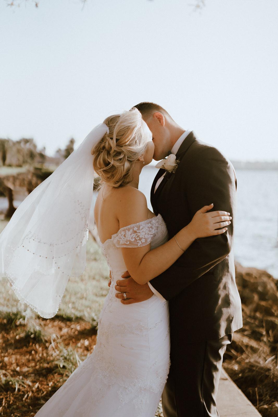 The Landings- fort myers wedding photographer-Nick and Jessica-376.jpg