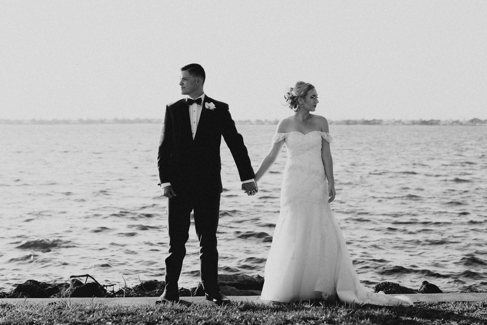 The Landings- fort myers wedding photographer-Nick and Jessica-381.jpg
