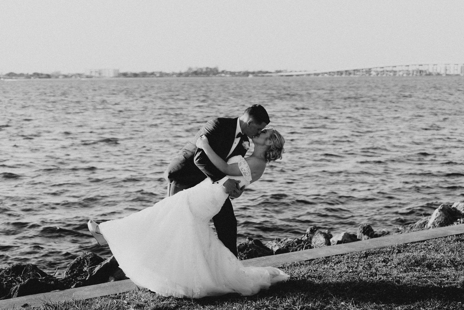 The Landings- fort myers wedding photographer-Nick and Jessica-385.jpg